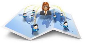 Virtuel Classroom