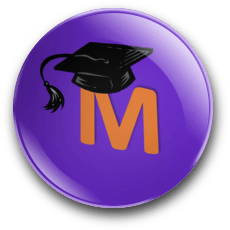 Moodle_Badges