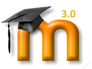 Moodle 3.0 komt eraan