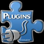 Moodle plugins 2015 favoriete LT&C