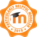Particularly_helpful_Moodler_2019