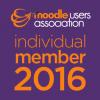 Waarom ben ik individueel lid van de Moodle User Association?