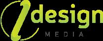LDesignMedia