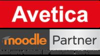 Avetica B.V.