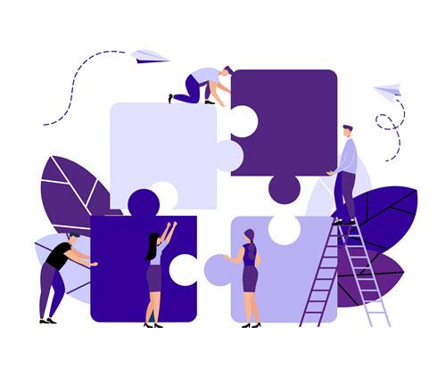 werkwijze_samenwerken