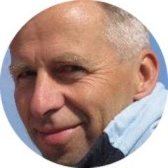 Specialisten Rene Breedveld