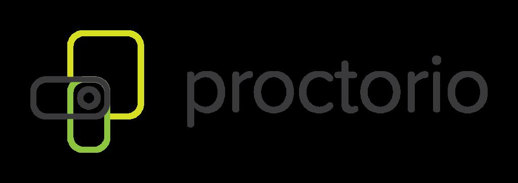 partner_proctorio